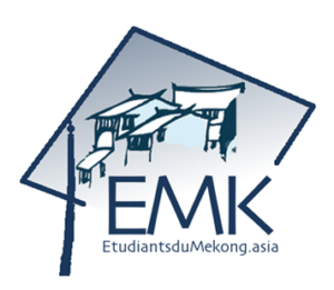 etudiantsdumekong-logo