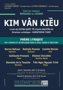 KvK Poeme lyrique couv